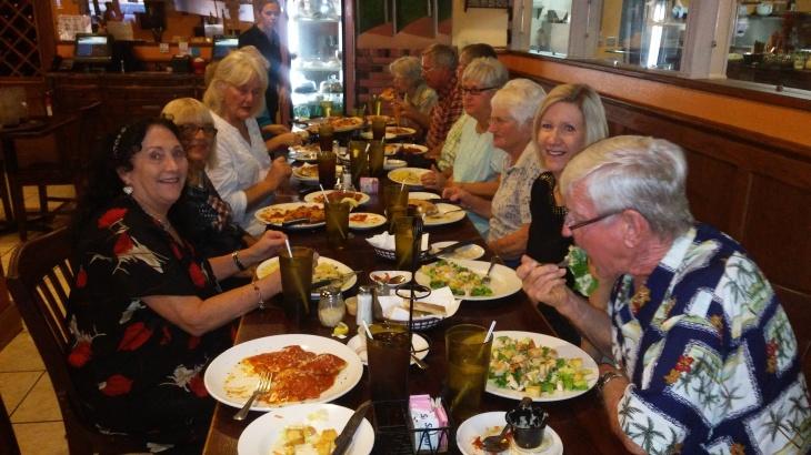 Palace Italian Restaurant 8-14-17.jpg