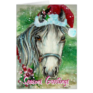 horse_with_santa_hat_greeting_card-r57589fb084874030b00b8865a883353e_xvuat_8byvr_324