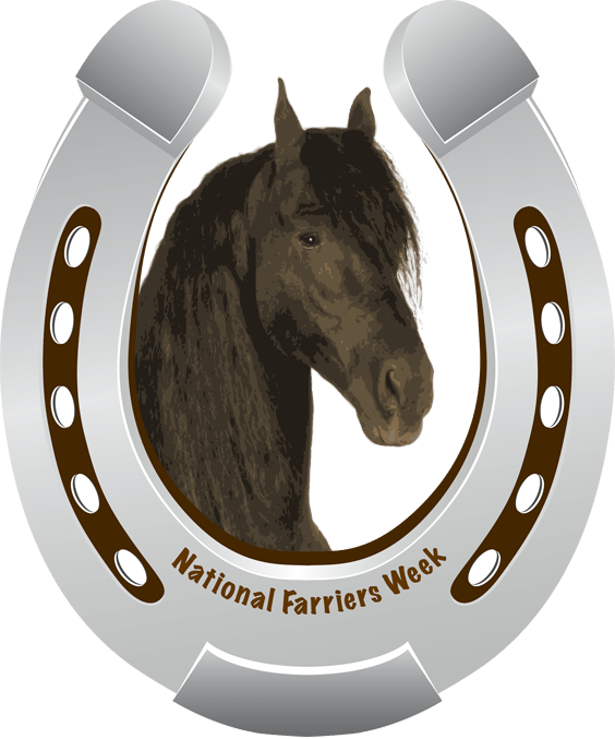 National Farrier Week