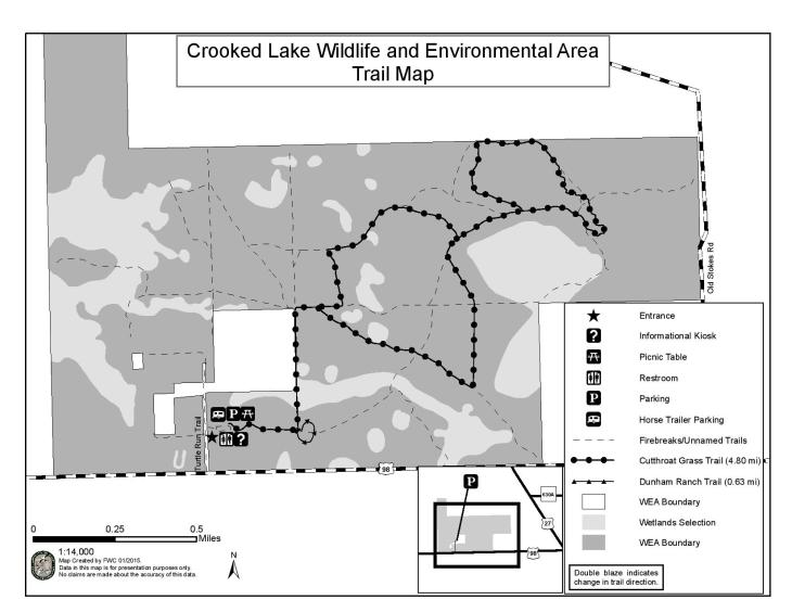 crooked-lake-trail-map-page-001